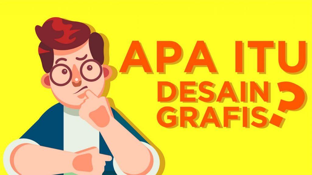 Pemahaman Terkait Desain Grafis