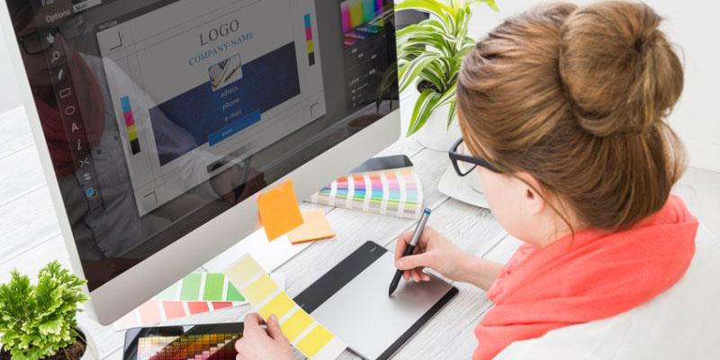 Menguasai Desain Grafis